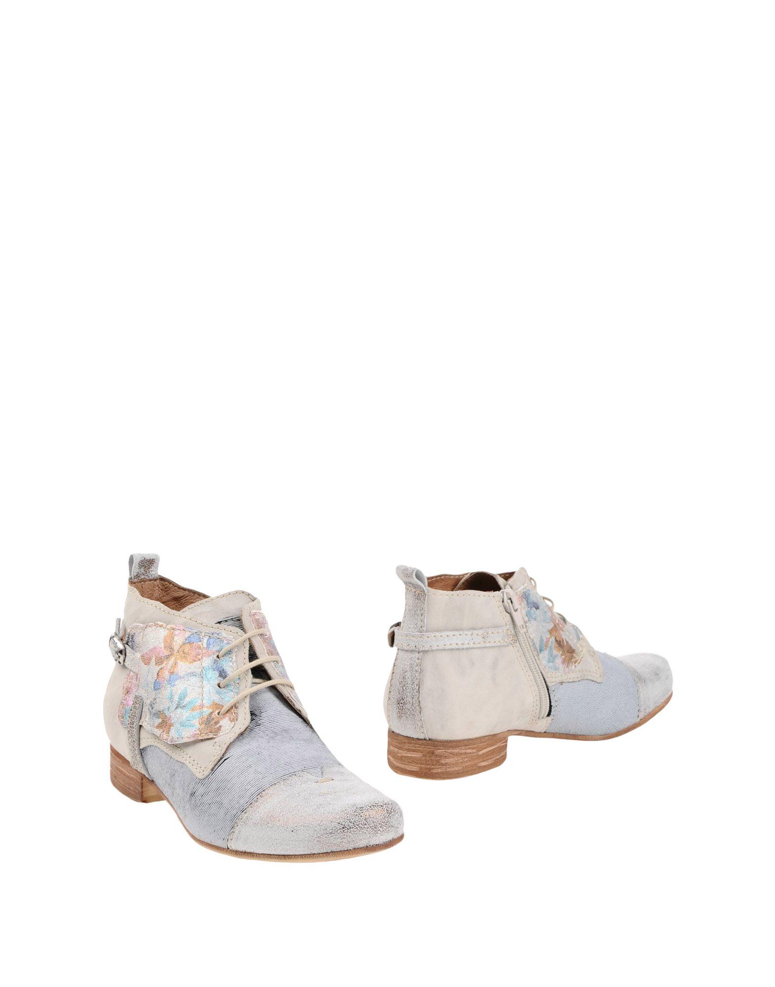 CLOCHARME Полусапоги и высокие ботинки clocharme полусапоги и высокие ботинки