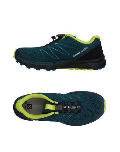 zapatillas SALOMON Sneakers & Deportivas hombre