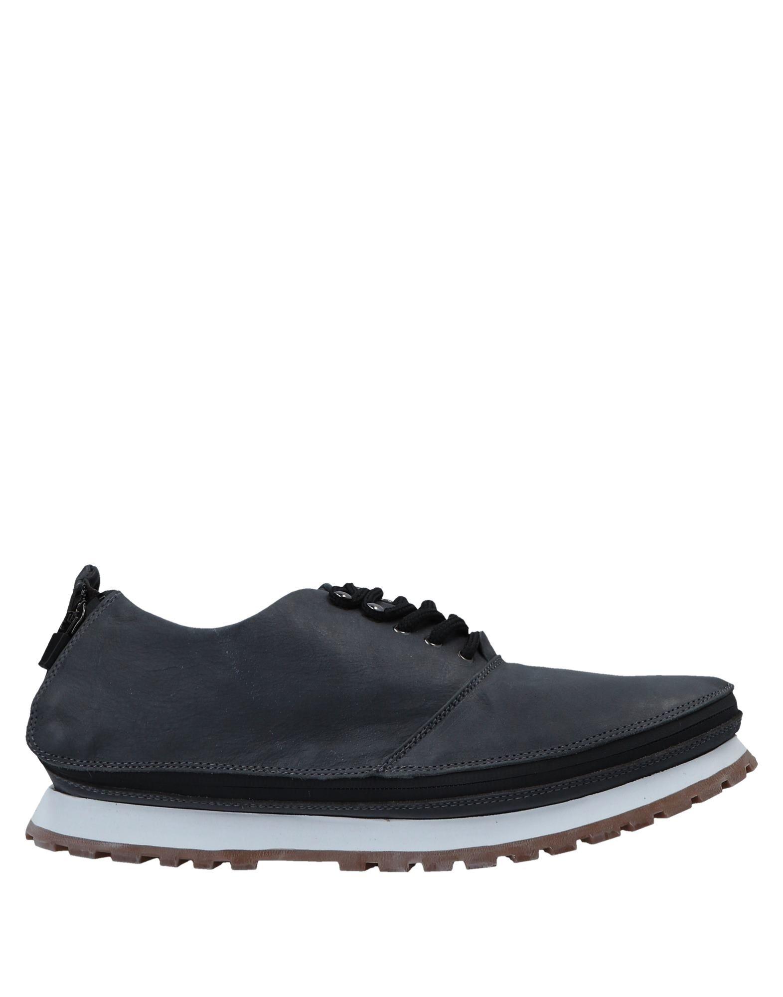 VEESHOO Обувь на шнурках цены онлайн