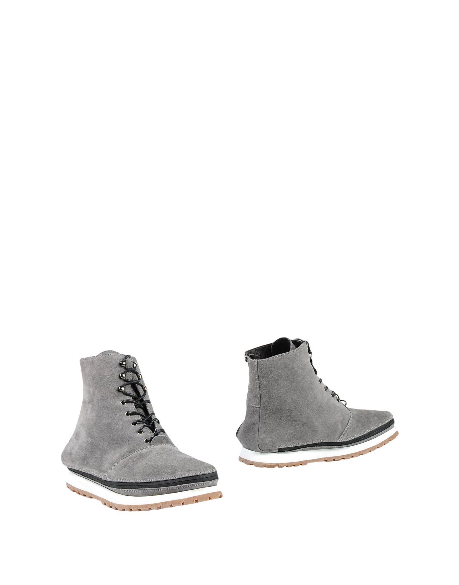 VEESHOO Полусапоги и высокие ботинки цены онлайн