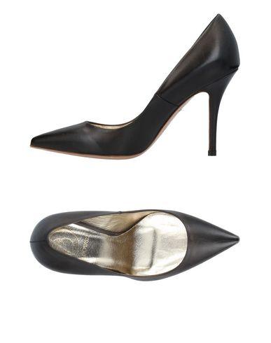 Туфли от BALDOWSKI