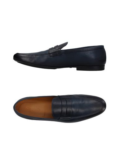CAMPANILE Mocassins homme