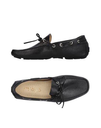 zapatillas MOS Mocasines hombre