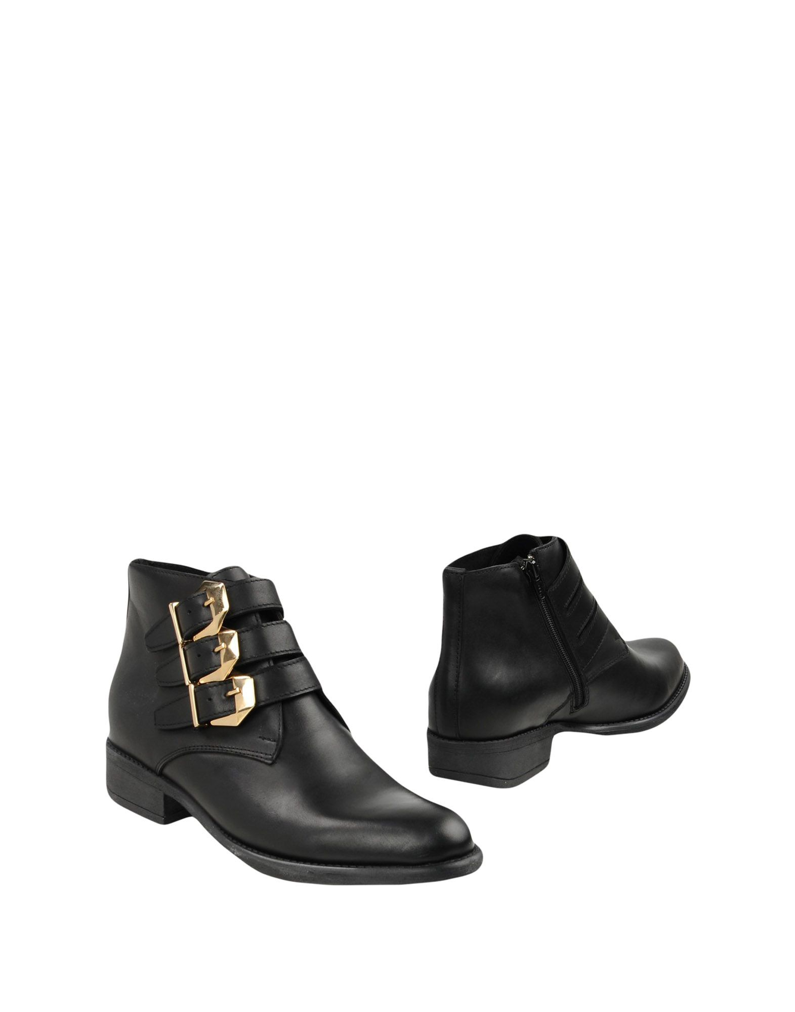PIERRE DARRÉ Полусапоги и высокие ботинки pierre hardy полусапоги и высокие ботинки