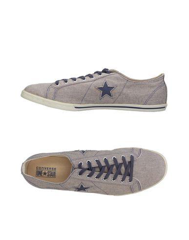zapatillas CONVERSE ONE STAR Sneakers & Deportivas hombre