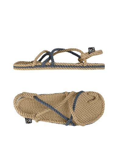 zapatillas NOMADIC STATE OF MIND? Sandalias de dedo hombre