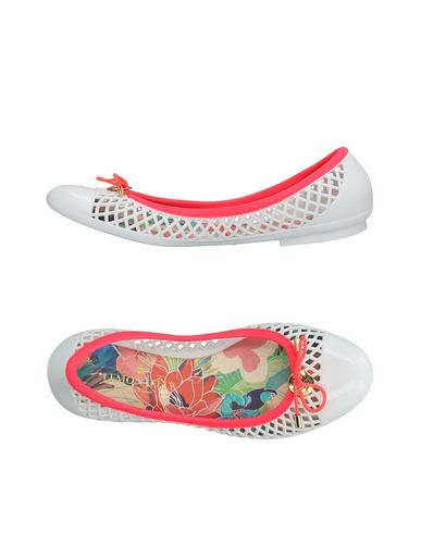zapatillas LEMON JELLY Bailarinas mujer