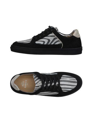 zapatillas ROSE RANKIN Sneakers & Deportivas mujer