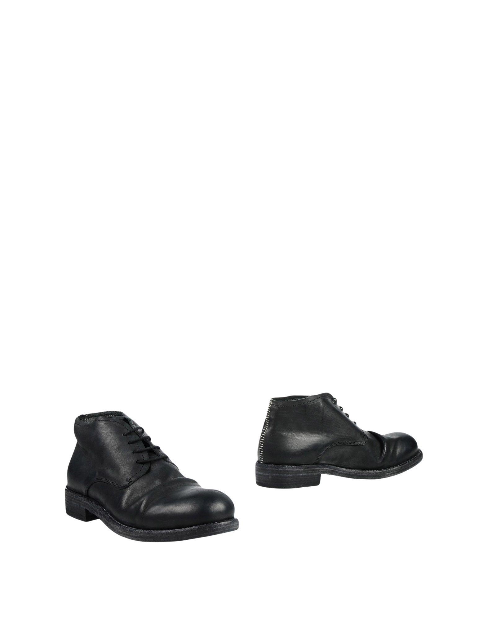10SEI0OTTO Полусапоги и высокие ботинки 10 sei 0 otto кардиган