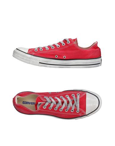 zapatillas CONVERSE LIMITED EDITION Sneakers & Deportivas hombre