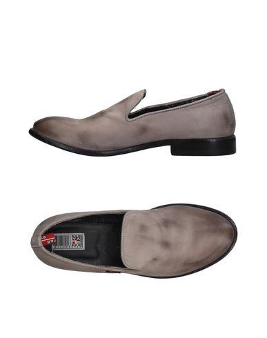 zapatillas YAB Mocasines hombre