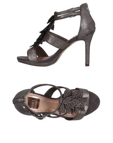 zapatillas BULL BOXER Sandalias mujer