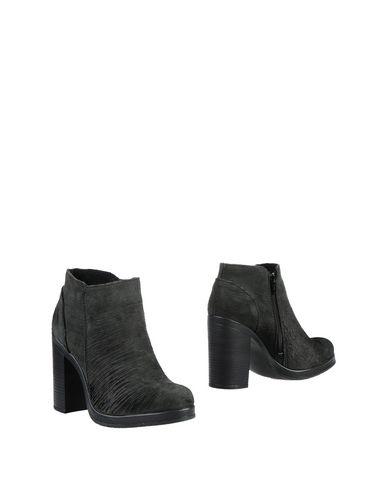 zapatillas BULL BOXER Botines mujer