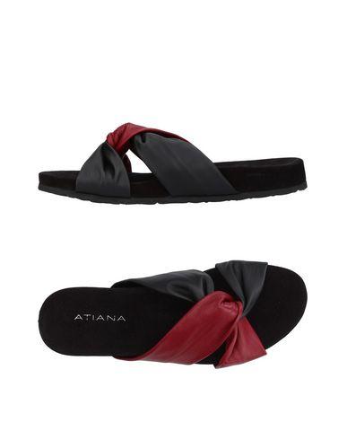 Сандалии от ATIANA