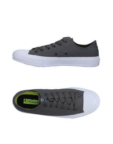 zapatillas CONVERSE ALL STAR CHUCK TAYLOR II Sneakers & Deportivas mujer