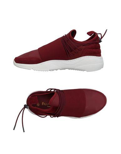 zapatillas FILLING PIECES Sneakers & Deportivas mujer