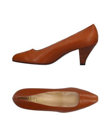 zapatillas MAX MARA Zapatos de sal?n mujer