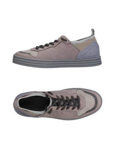 zapatillas HOGAN REBEL Sneakers & Deportivas hombre