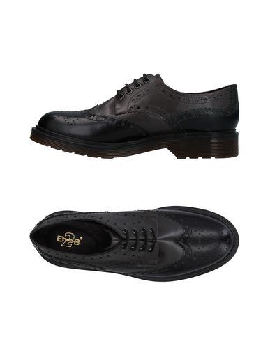 zapatillas ETWOB Zapatos de cordones mujer