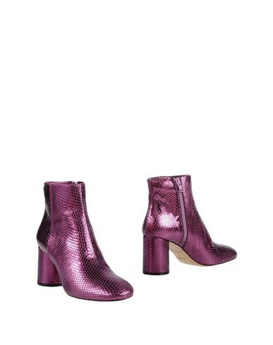 zapatillas OTTOD AME Botines de ca?a alta mujer