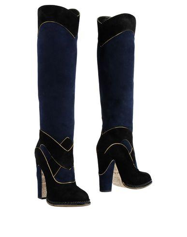 zapatillas JOHN GALLIANO Botas mujer