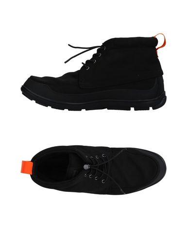 zapatillas SWIMS Sneakers abotinadas hombre