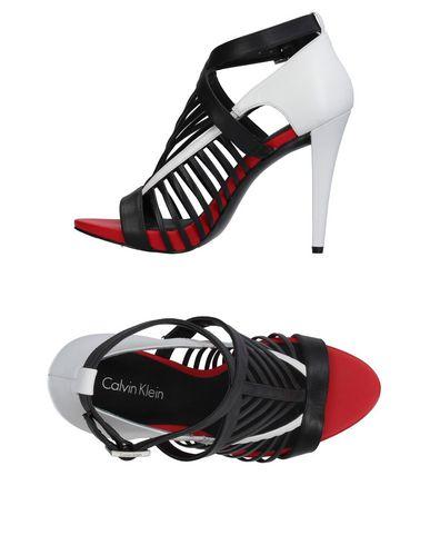 zapatillas CALVIN KLEIN Sandalias mujer