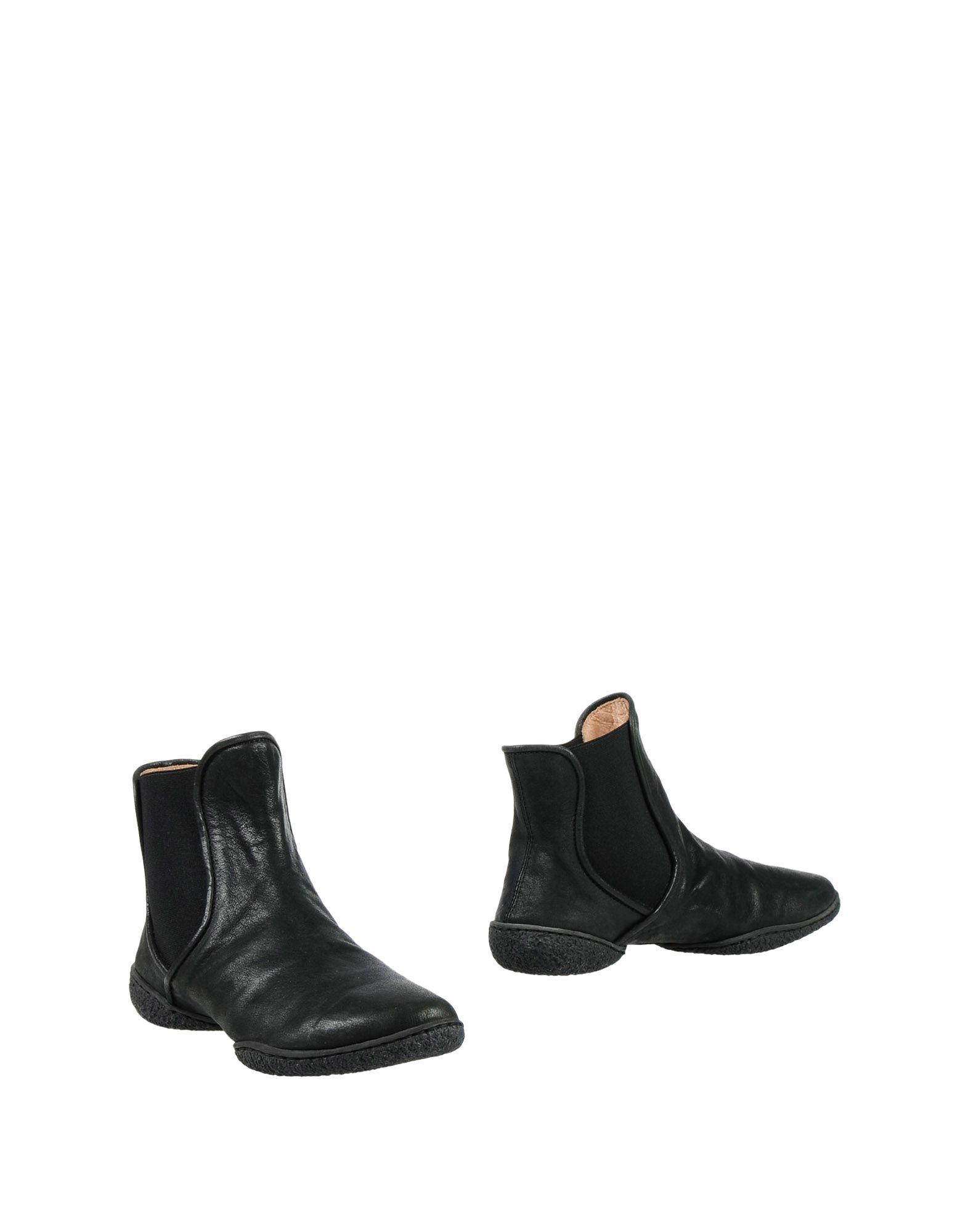 TRIPPEN Полусапоги и высокие ботинки george j love полусапоги и высокие ботинки