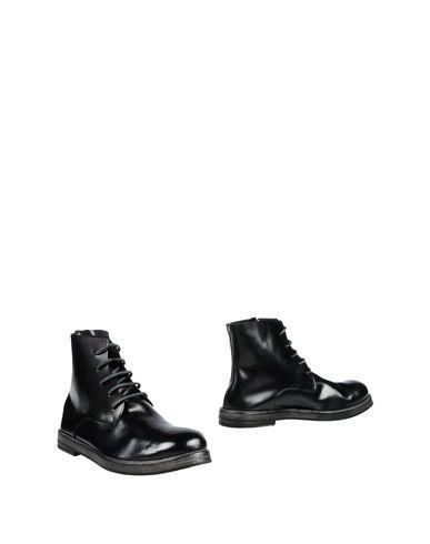 zapatillas RUNDHOLZ Botines de ca?a alta hombre
