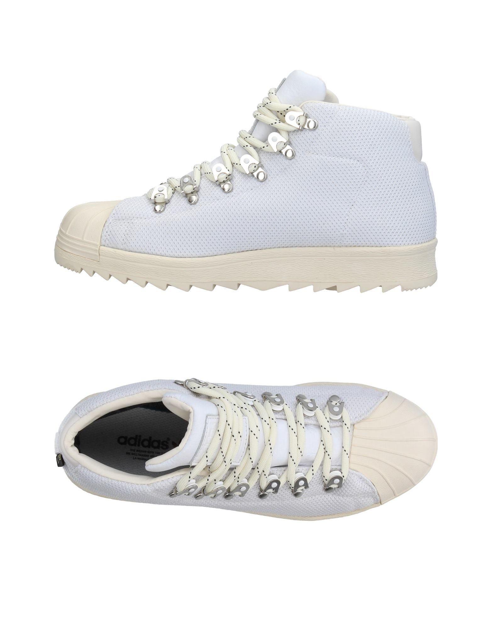 ADIDAS Высокие кеды и кроссовки кеды кроссовки высокие dc council mid tx stone camo