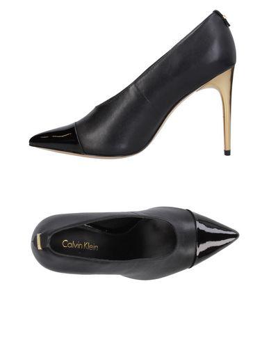 zapatillas CALVIN KLEIN Zapatos de sal?n mujer