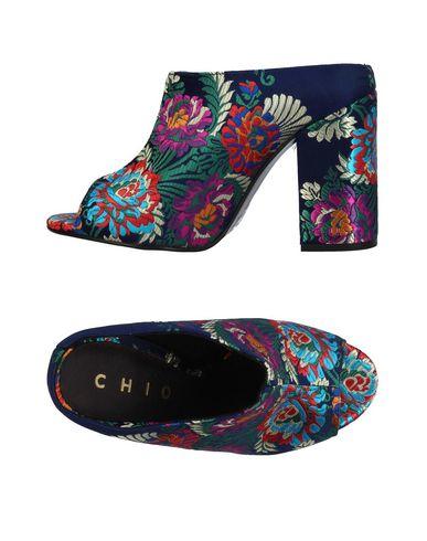 zapatillas CHIO Sandalias mujer