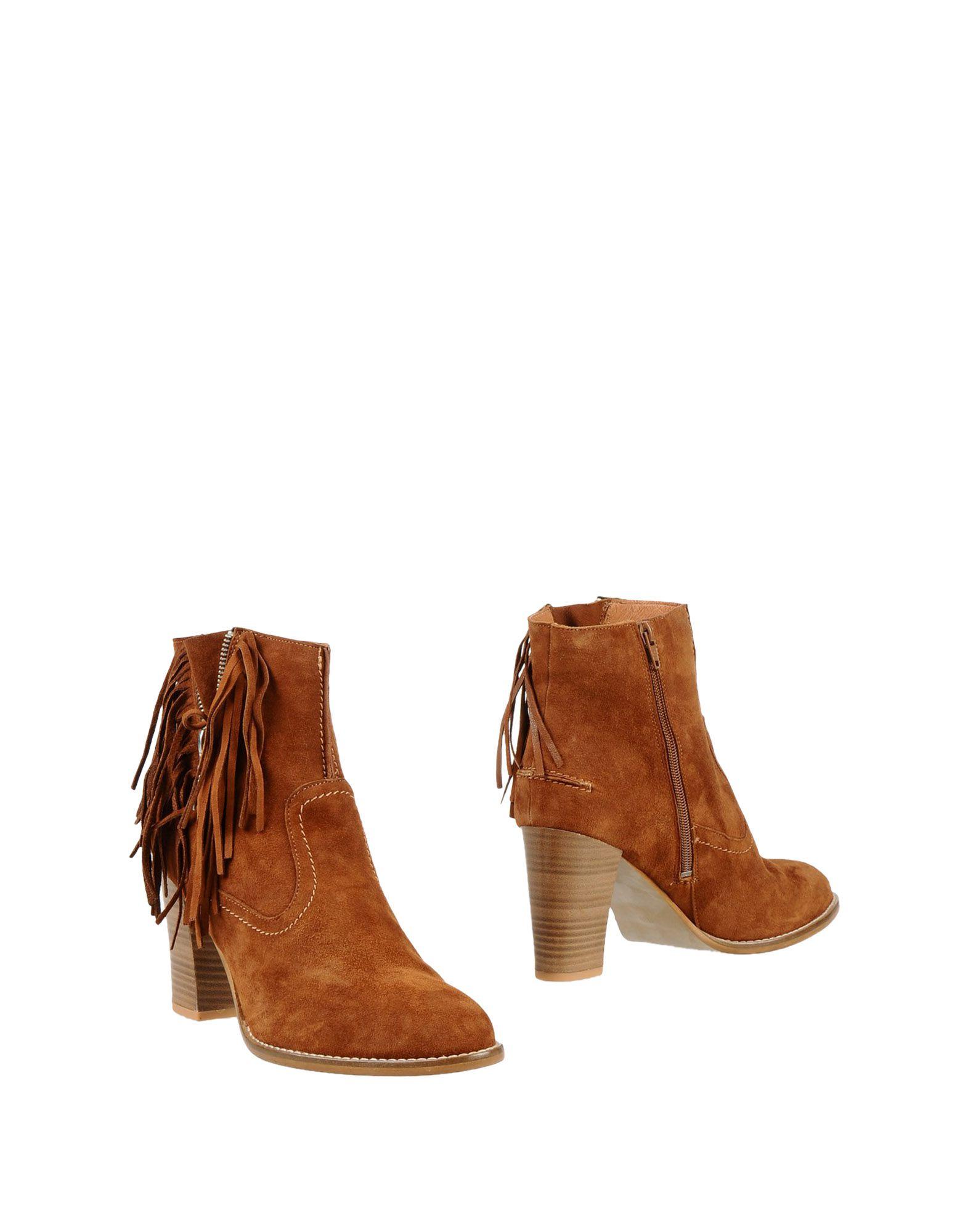 E(X)IT Полусапоги и высокие ботинки e x it полусапоги и высокие ботинки