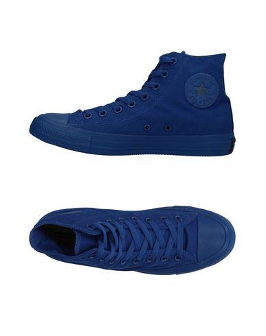zapatillas CONVERSE Sneakers abotinadas hombre