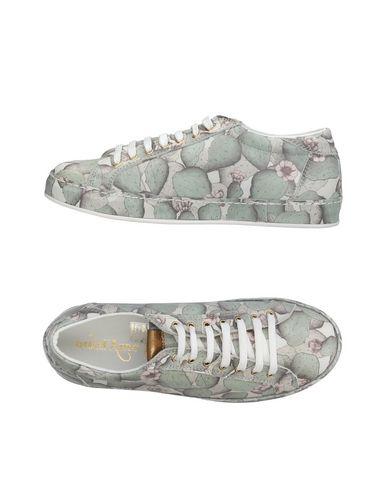 zapatillas OTTOD AME Sneakers & Deportivas mujer