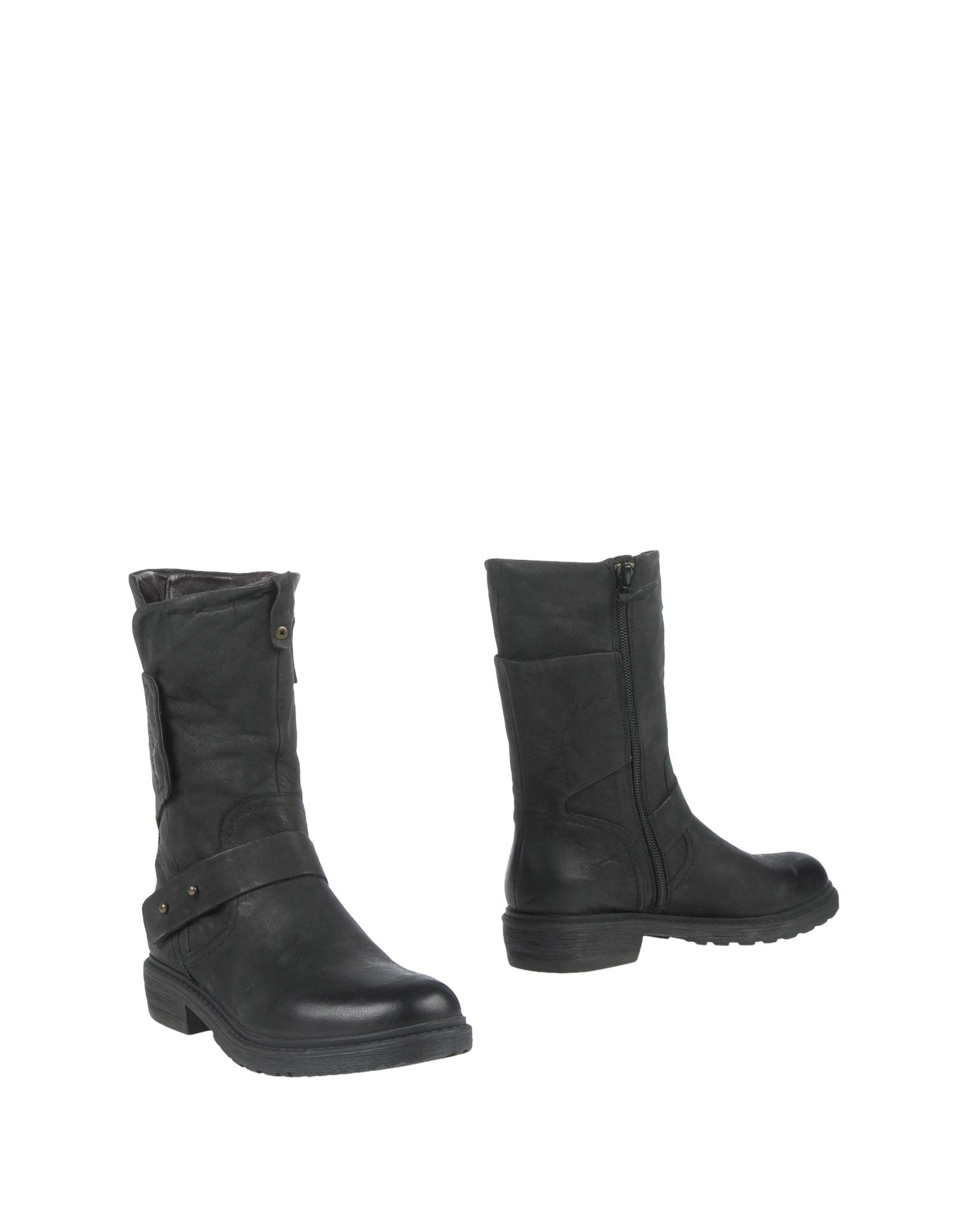 где купить BRUNO PREMI Полусапоги и высокие ботинки по лучшей цене