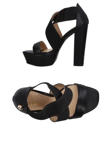 zapatillas BLU BYBLOS Sandalias mujer