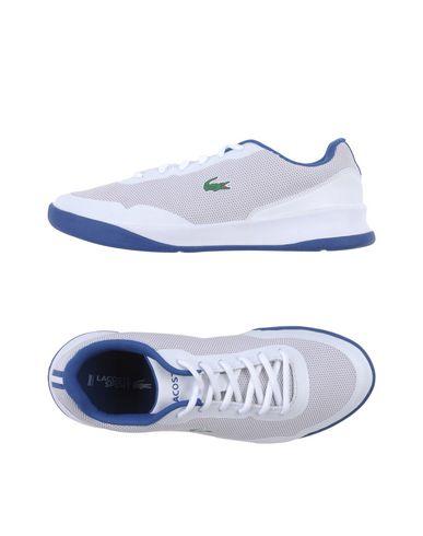 zapatillas LACOSTE Sneakers & Deportivas hombre