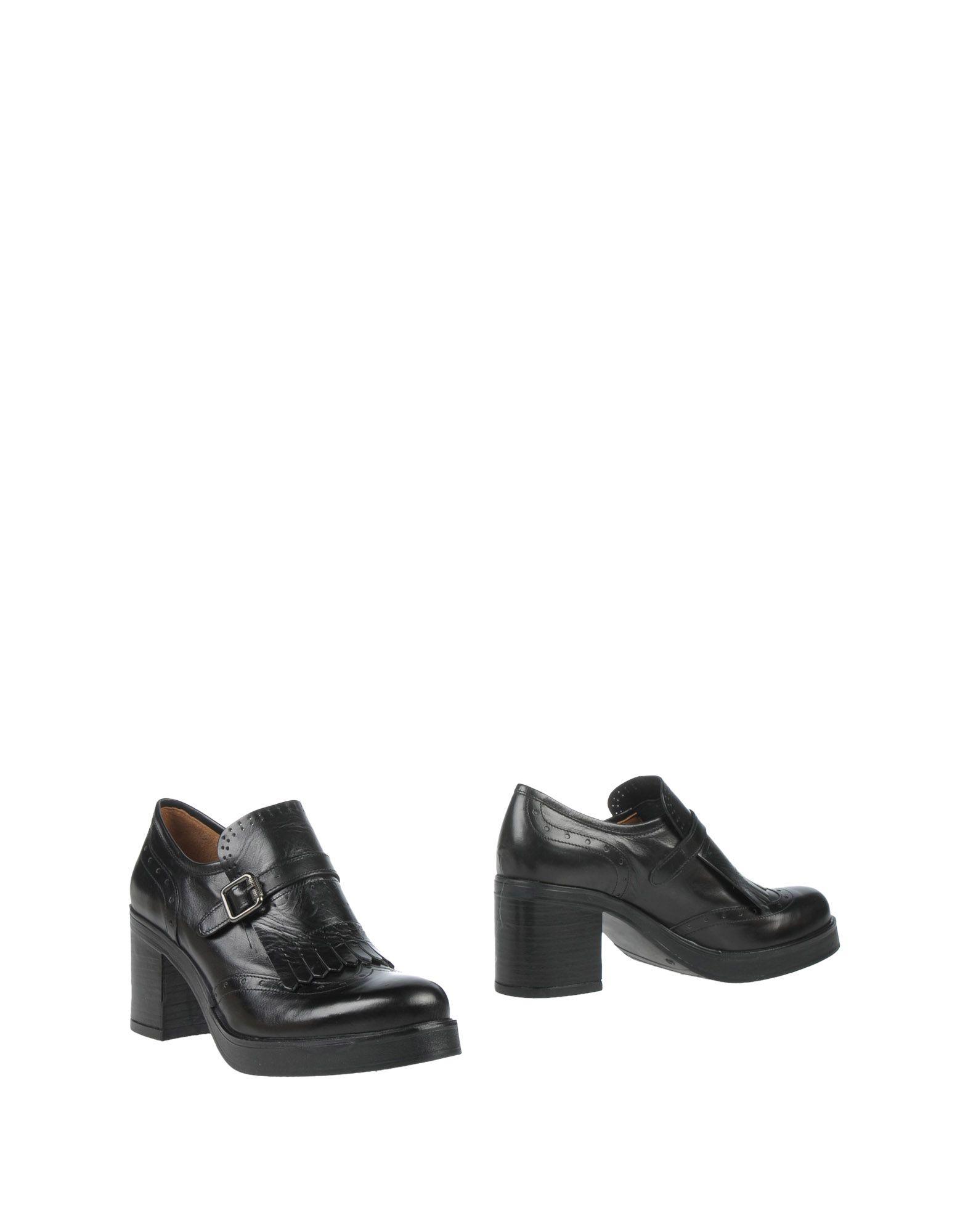 J D JULIE DEE Ботинки цены онлайн