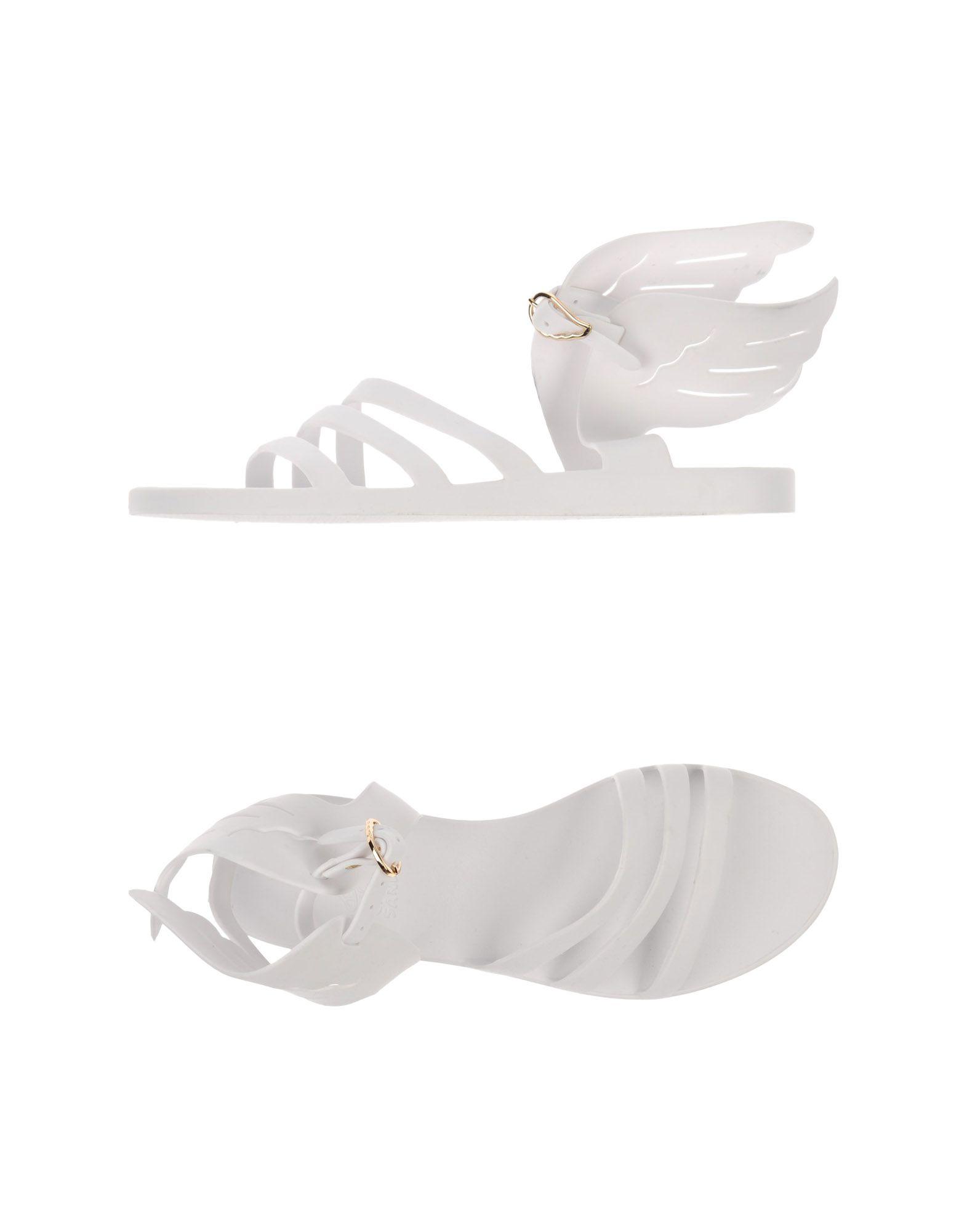 ANCIENT GREEK SANDALS Сандалии meotina ladies shoes 2017 summer gladiator sandals women high heels sandals party wedding shoes glitter gold ladies sandals 43