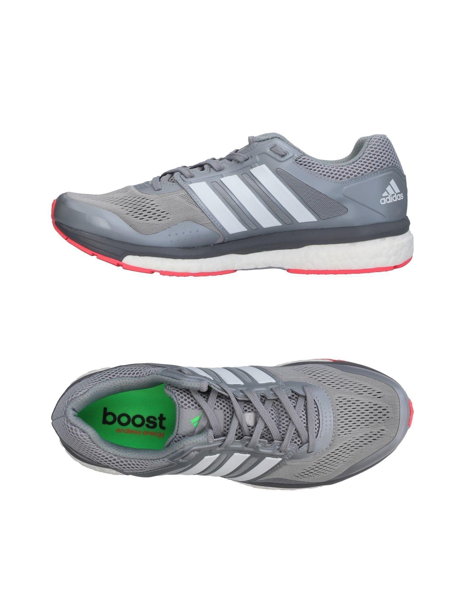 premium selection ad4e5 affeb Adidas Παπουτσια Παπούτσια Τένις Χαμηλά