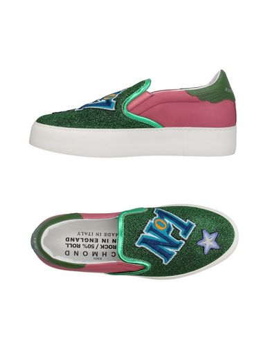 zapatillas JOHN RICHMOND Sneakers & Deportivas mujer