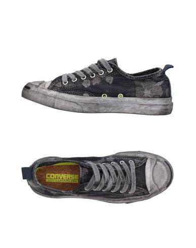 zapatillas CONVERSE JACK PURCELL Sneakers & Deportivas mujer
