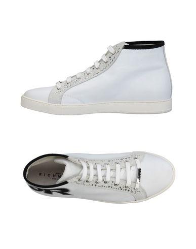 zapatillas JOHN RICHMOND Sneakers abotinadas mujer