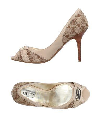 zapatillas GUESS BY MARCIANO Zapatos de sal?n mujer