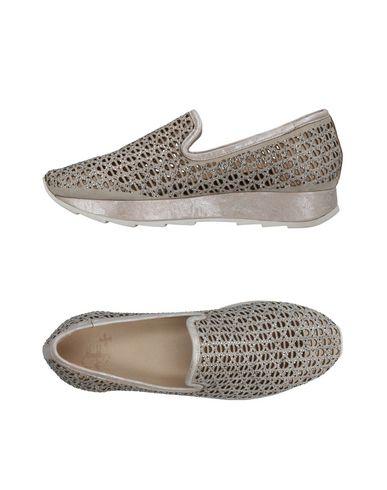 zapatillas LA FEMME PLUS Sneakers & Deportivas mujer