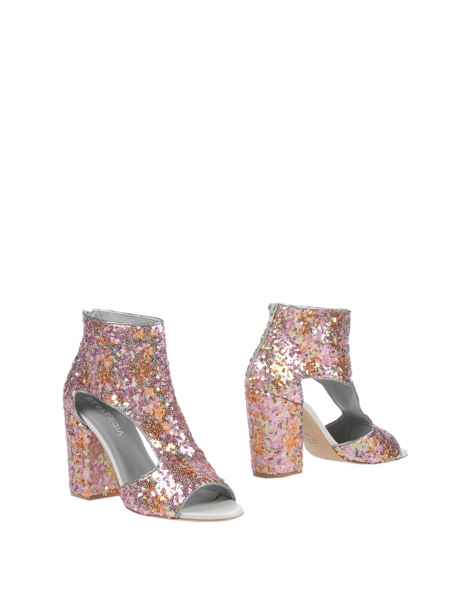 STRATEGIA Полусапоги и высокие ботинки плейбой бренд осенью открытый скалолазания и пешие прогулки досуга для дыхания и водонепроницаемым мужские ботинки
