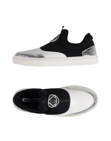 zapatillas McQ Alexander McQueen Sneakers & Deportivas hombre
