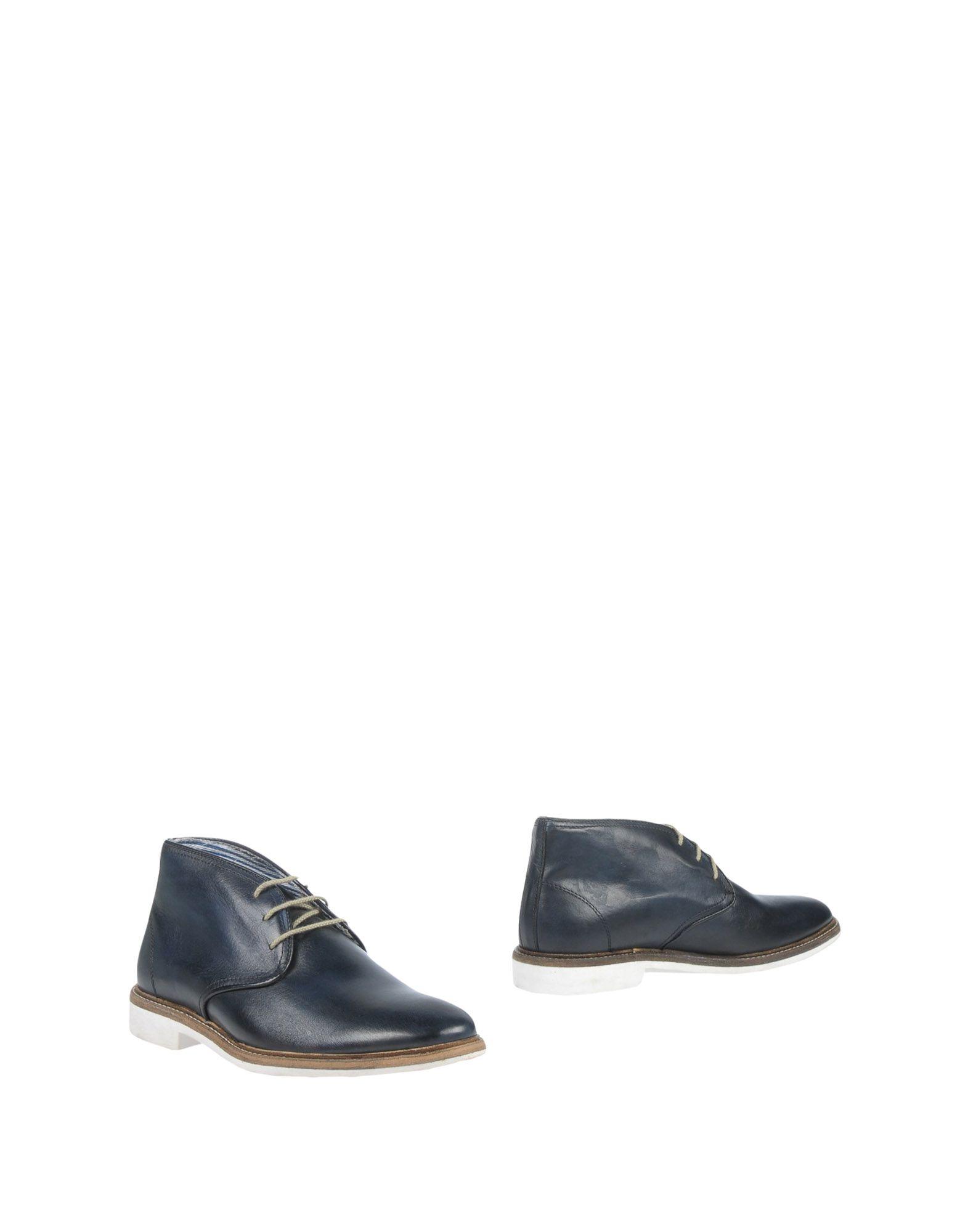 ALEXANDER TREND Полусапоги и высокие ботинки alexander osterwalder trend driven innovation beat accelerating customer expectations