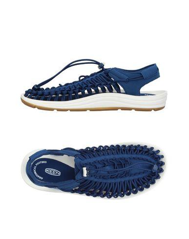 zapatillas KEEN Sneakers & Deportivas hombre